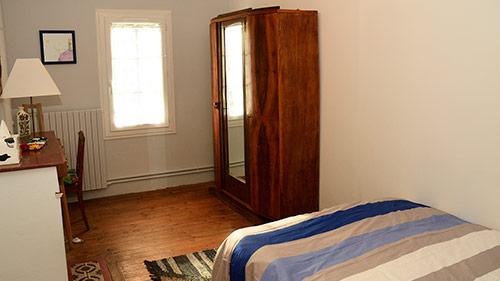 Chambres D Hote A Proximite De Saint Emilion